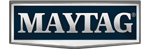 Maytag Appliances and Parts for Repair