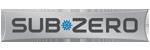 Sub-Zero Appliances and Parts for Repair