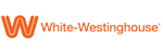 White-Westinghouse Appliances and Parts for Repair