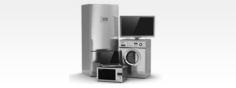 Active Appliance Repair, Ontario, Cambridge, Kitchener-Waterloo, Brantford, Guelph